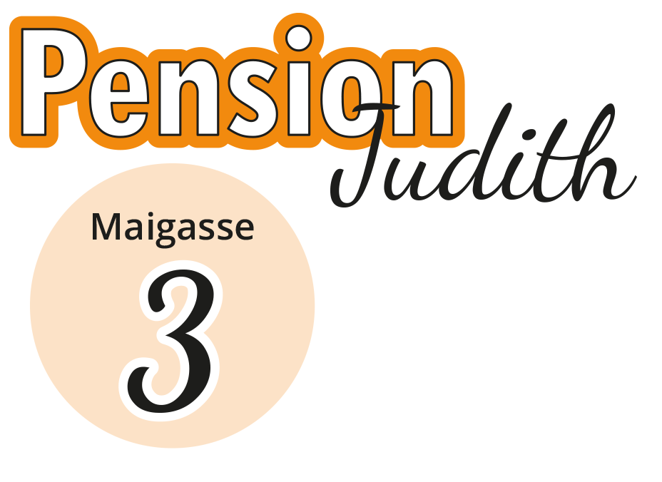 Logo Pension Web